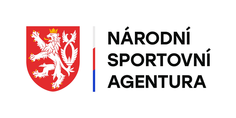 Narodni sportovni agentura_logo rgb