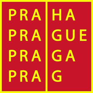 Praha_logo_bar_ramecek