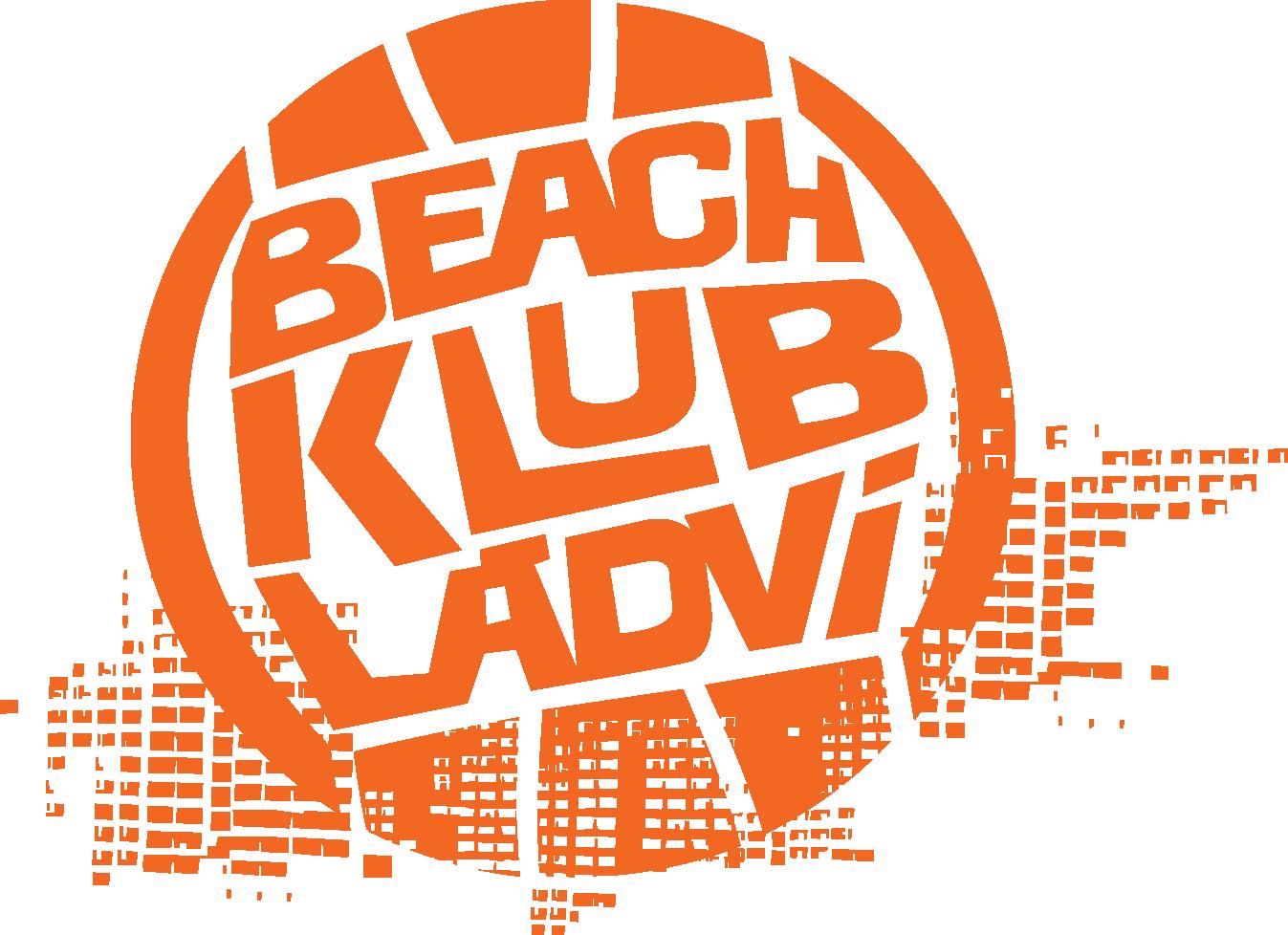 beachklubladvi_orange